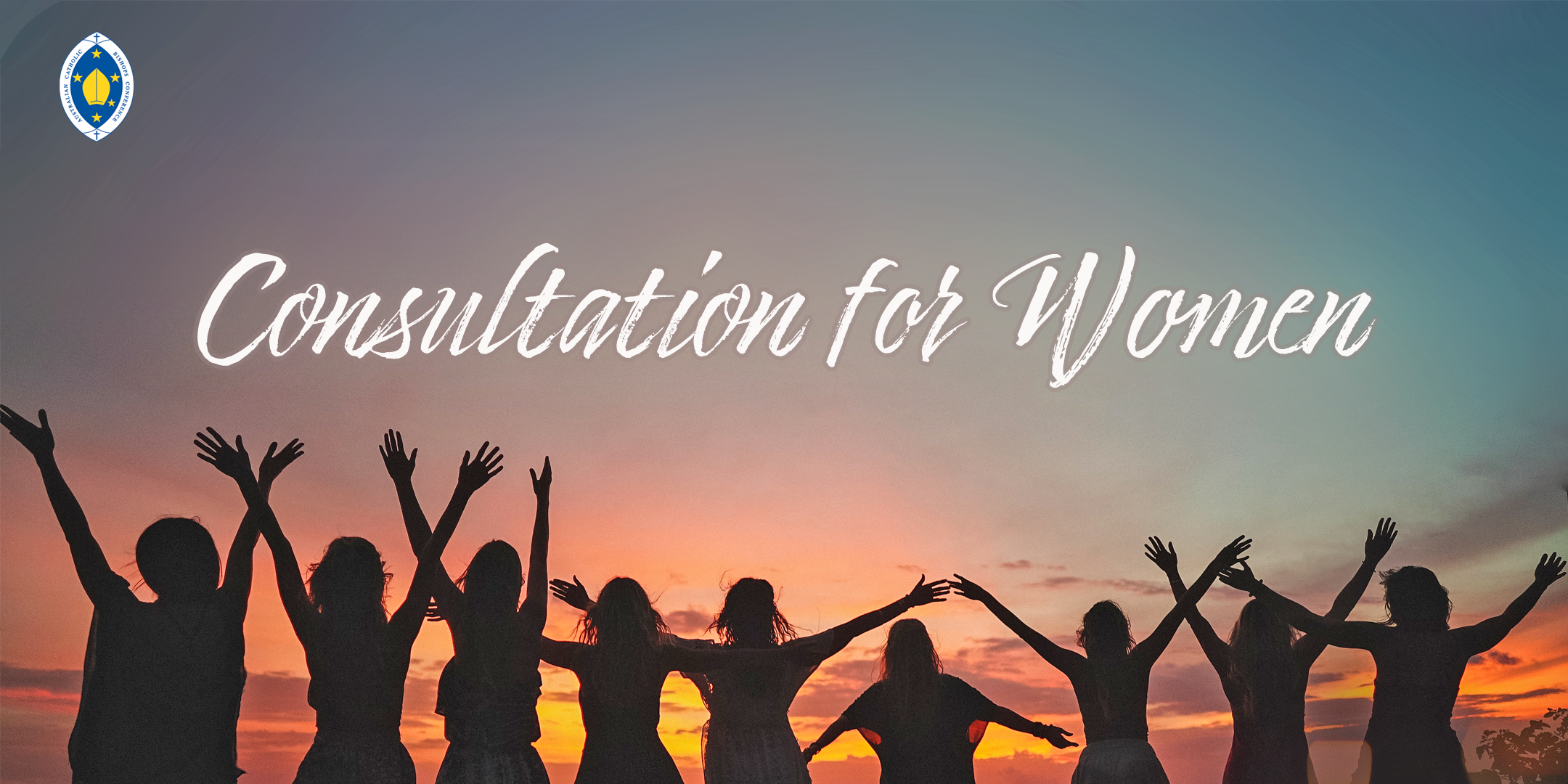consultation for women